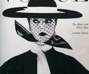 tumblr and vogue image