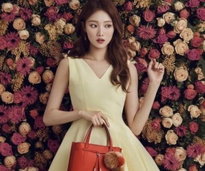 lee sungkyung