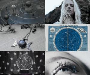 aesthetic, magic, and amazing image