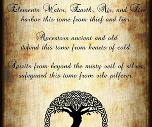 ancestors, god, and goddess image