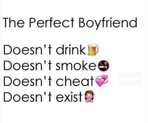 quote, boyfriend, and goals image