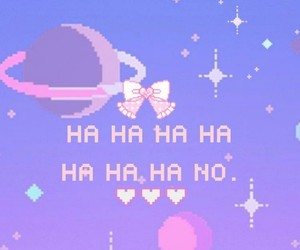 cool, haha, and stars image