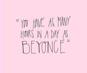 quote, queen bey, and beyoncé image