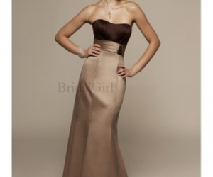 bridesmaid dresses, bridesmaid dresses online, and bridesmaid dresses 2012 image
