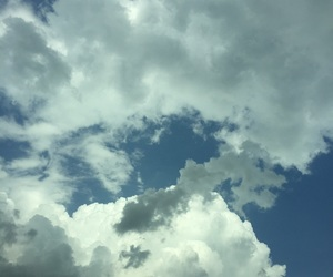 cloud, sky, and ًًًًًًًًًًًًً image