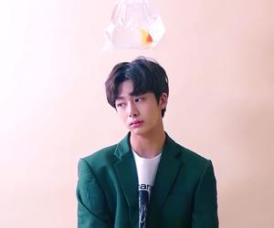 hyungwon, monsta x, and lq image