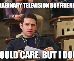 tv show, greg serrano, and crazy exgirlfriend image