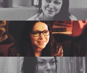 oitnb, alex vause, and alex image