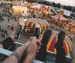 Image by Monserrat Ü Henderson