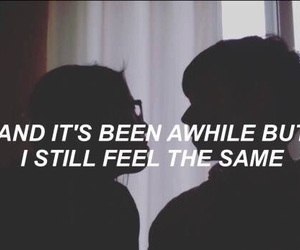 quote, sad, and grunge image