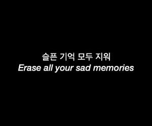 kpop, Lyrics, and music image