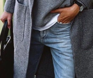 casual, fashion, and clothes image