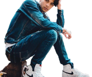 png, erick brian colón, and cnco image