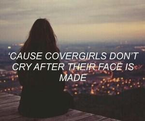 alessia cara and Lyrics image