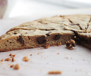 cake and cookie image