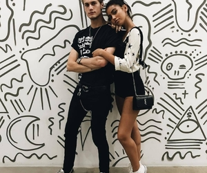 cindy kimberly, wolfiecindy, and couple image