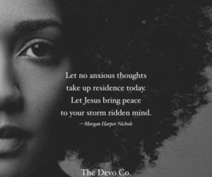 beautiful, inspiring, and mind image