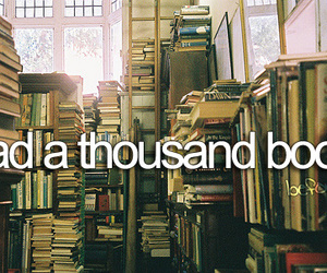 beforeidie, books, and quote image