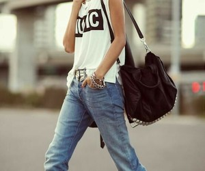 fashion, looks, and stylé image