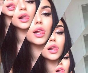 maggie lindemann, girl, and gorgeous image