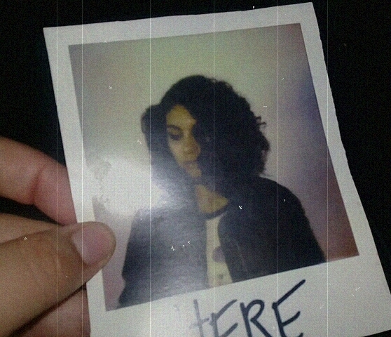 here and alessia cara image