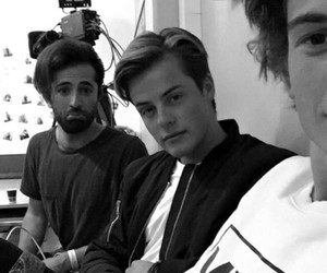skam and thomas hayes image