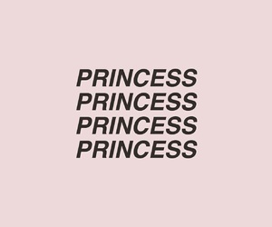 quotes, pink, and princess image