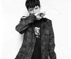 asa butterfield, boy, and cute image