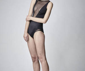 etsy, one piece swimsuit, and sexy swimsuit image