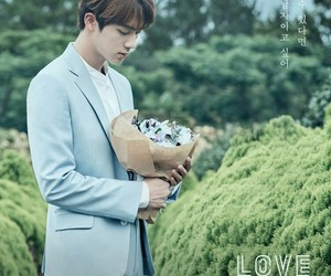 army, jin, and new image
