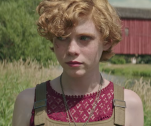 it and beverly marsh image