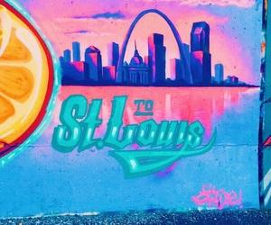 graffiti, original, and st.louis image