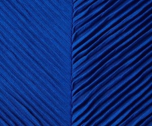 azul, texture, and wallpaper image