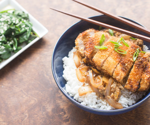 delicious, food, and japan image