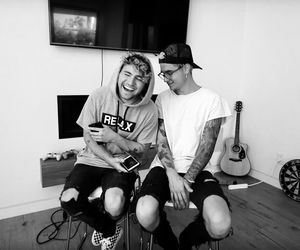 kian and jc image