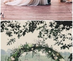 decoration, diy, and lovely image