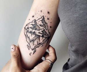 ink, like, and love image