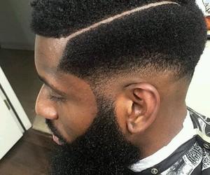 fashion, haircuts, and 💛 image