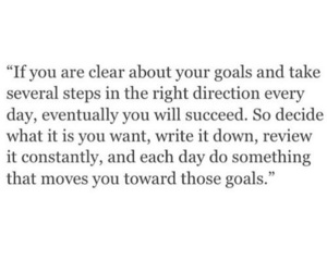 goal, power, and goals image