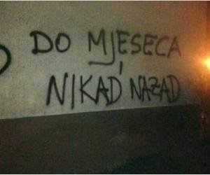 grafiti, citati, and ljubav image