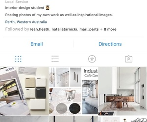 design, furniture, and home image