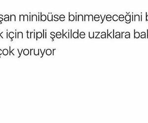 Image by Gün..🎈