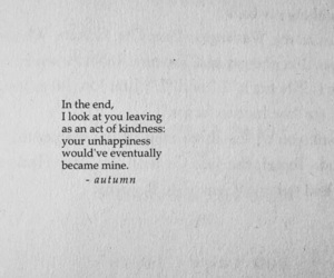 heartbreak, poetry, and quotes image