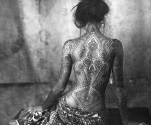 Image by ༄Sandra༄