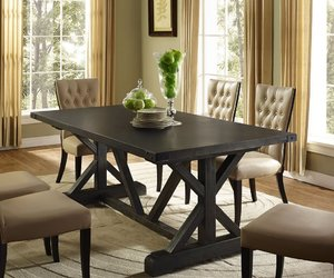 decor, furniture, and home image