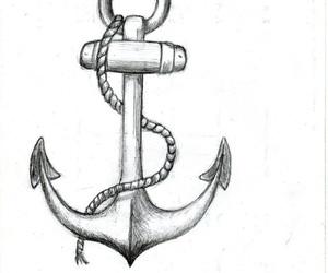 dibujo and ancla image