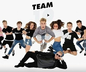 170 Images About Team 10 On We Heart It See More About Team 10
