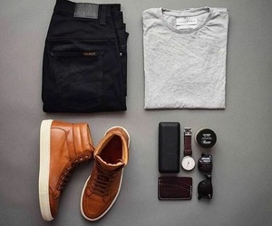 fashion, style, and twitter image