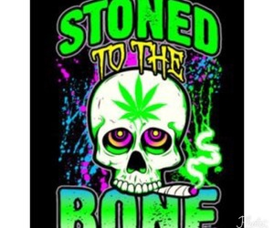 high times, stoner nation, and weed lovers image