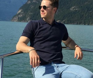 once upon a time, ️ouat, and josh dallas image
